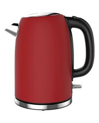 Linsar 1.7L Jug Kettle JK115RED