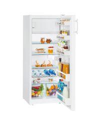 Liebherr K 2834 Comfort Fridge with Freezer Box 251 Litres