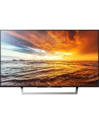 "Sony KDL32WD756BU 32"" Full HD LED TV"