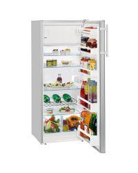 Liebherr Ksl 2834 Comfort Fridge with Freezer Box 251 Litres