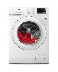 AEG L6FBI741N 7Kg 1400rpm Washing Machine