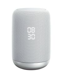 Sony LFS50GWCEK Wireless Smart Speaker Google Assistant