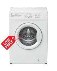 Zenith ZWM7120W 7kg 1200 Spin Washing Machine