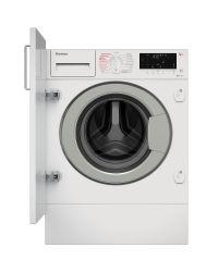 Blomberg LRI1854310 8kg/5kg 1400 Spin Built In Washer Dryer
