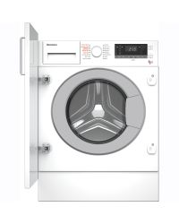 Blomberg LRI2854310 8kg/5kg 1400 Spin Built In Washer Dryer