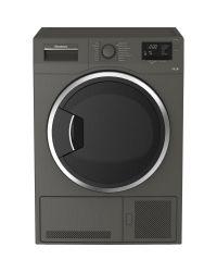 Blomberg  LTK28031G 8Kg Condenser Dryer
