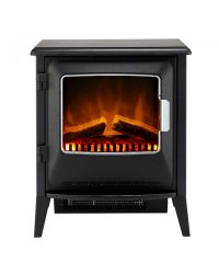 Dimplex Lucia LUC20 Optiflame Electric Stove