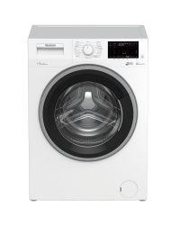 Blomberg LWF174310W 7Kg 1400rpm Washing Machine