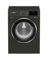Blomberg LWF184420G 8Kg 1400rpm Washing Machine