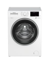 Blomberg LWF194410W 9Kg 1400rpm Washing Machine
