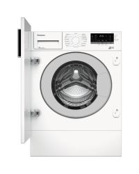 Blomberg LWI284410  Built in Washing Machine