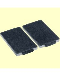 Miele DKF 19-1 Odour filter with active charcoal