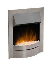Dimplex Montclair MTC20 Electric Fire