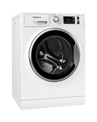 Hotpoint NM111044WCAUKN 10Kg 1400rpm Washing Machine