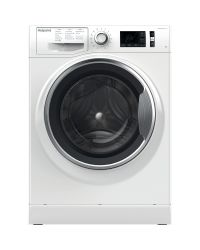 Hotpoint NM11945WSAUKN 9Kg 1400rpm Washing Machine