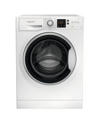 Hotpoint  NSWE963CWSUKN 9Kg 1600rpm Washing Machine