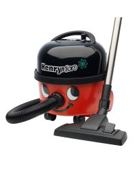 Henry Micro HVR 200M-A2 Vacuum Cleaner