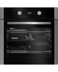 Blomberg OEN9302 Stainless Single Oven