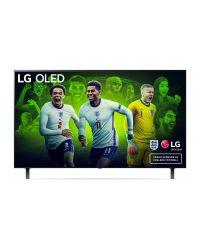 "LG OLED48A16LA 48"" 4K UHD OLED Smart TV"