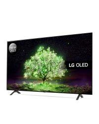 """LG OLED55A16LA 55"""" 4K Smart OLED TV"""