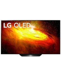 "LG OLED55BX6LB 55"" OLED TV WebOS"