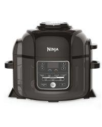 Ninja OP300UK Foodi 7-in-1 Multi-Cooker
