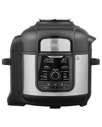 Ninja OP500UK Foodi 9-in-1 Multi-Cooker