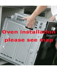 Electric Oven Electric Oven & Hob Installation