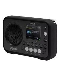 Roberts Play 20 Digital Radio
