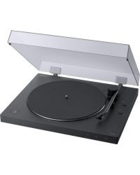 Sony PSLX310BTCEK Record Player with BLUETOOTH