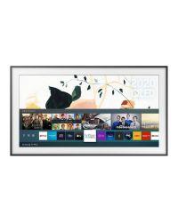 "Samsung QE32LS03TCUXXU 32"" The Frame Full HD QLED Smart TV"