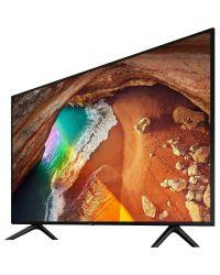 """Samsung QE43Q60RATXXU 43"""" QLED 4K HDR SMART TV"""