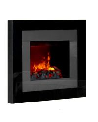 Dimplex Redway RDY20 Opti-myst Wall Mounted Fire