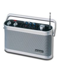 Roberts CLASSIC 954 (R9954) Three Band Radio