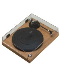 Roberts RT100 Record Player with USB & Audio out