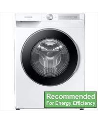 Samsung WW90T634DLH 9kg 1400rpm Washing Machine