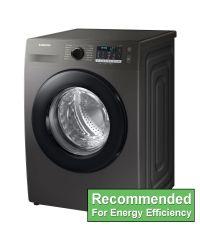 Samsung WW90TA046AN 9kg 1400rpm Washing Machine