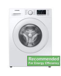Samsung WW90TA046TE 9kg 1400rpm Washing Machine