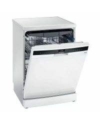 Siemens SE23HW64CG 14 Place Dishwasher NEW FOR 2021