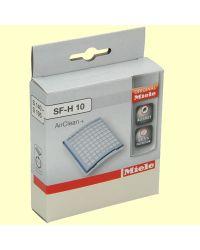Miele SF H 10 AirClean Plus filter