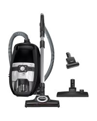Miele Blizzard CX1CAT&DOG Cylinder Vacuum Cleaner