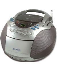 Roberts CD9960 Compact CD Radio Skylark