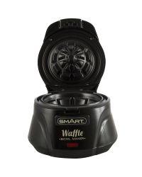 SMART Waffle Bowl  Maker SWB7000B