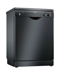 Bosch SMS25AB00G 12 Place Dishwasher A++ Energy