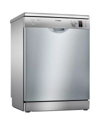Bosch SMS25AI00G 12 Place Dishwasher A++ Energy
