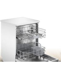 Bosch SMS2ITW08G 12 Place Dishwasher NEW FOR 2021