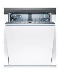 Bosch SMV46JX00G 60cm Fully Integrated dishwasher