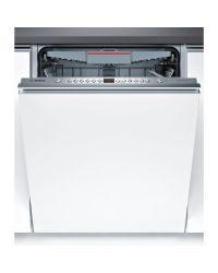 Bosch SMV46NX00G 60cm Fully Integrated dishwasher