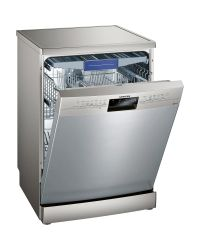 Siemens SN236I03MG 13 Place Dishwasher Stainless Steel