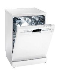 Siemens SN236W02JG 13 Place Dishwasher A++ Energy